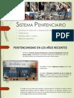 Dialnet ElOrigenDelEstado 2020484 (1)