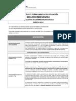 Formulario-N°1_Socioeconómica