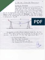 MAT 1.pdf
