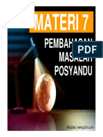 'Dokumen.tips Materi 7 Pelatihan Kader Posyandu.pdf'