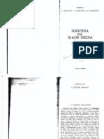 A história da idade média.pdf