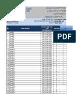 Borang Pelaporan KSSM PI T1 (2).xlsx
