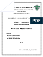 EstructuraSOyLengC