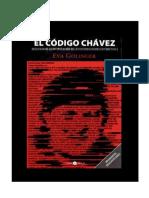 172. El Codigo Chavez - Eva Golinger.pdf