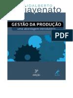 Gestão-da-produção-Chiavenato.pdf