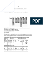 mecanica automotriz - sistema inyeccion diesel.doc