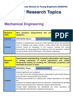 List of Research Topics_2017.pdf