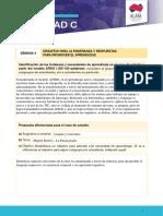 CAPITULO1PARTE2