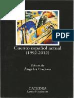 Esquina Inferior del cuadro - Miguel A. Zapata.pdf