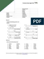 ACTIVIDADES DIARIAS 1.pdf