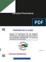 Sesión 12 - Estados Financieros 1.pdf