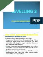 3_pengukuran-sipat-datar-memanjang-pergi-pulang-dan-profil-melintang.pdf