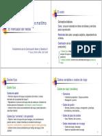 Mercados marítimos.pdf