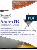 Afiche Pararrayo Ionico 755.pdf