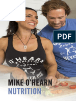 00_MikeOHearn_NutritionPlan_Mobile_V2.pdf