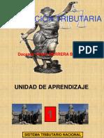 1-Legislacion tributaria.ppt