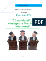 260858261-EjercicioPNL-Como-Identificar-e-Integrar-a-Tus-Jueces-Interiores-AprenderPNL(1).pdf