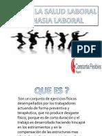 GIMNACIA LABORAL-PRESENTACION.pptx