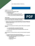 daniela felicidad en el trabajo.pdf