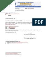 Surat penelitian_S1 Kep..docx