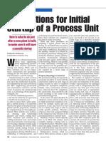 Plant_Start_Up.pdf