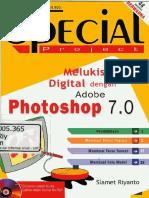 12EBOOK PHOTOSHOP.pdf