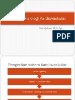 anatomi-fisiologi-kardiovaskular-2013 PDF.pdf