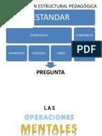 15 procesosdepensamiento.pptx