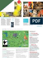 avanti-kalagram-pdf.pdf