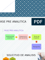 EXPO-FASE-PREANA.pptx