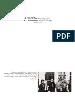 Monograph_ARCHIGRAM.pdf