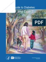 YourGuide2Diabetes_508.pdf