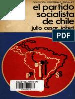 el ps de chile.pdf