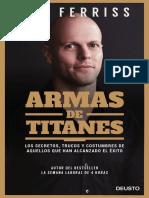 3587-armas-de-titanes.pdf