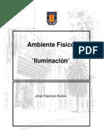 Iluminación.pdf