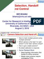 Gian-camera selection-handoff-control-day4.pdf
