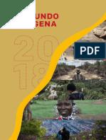 mundo-indigena-iwgia-2018.pdf