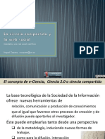 mendeley_almeria.ppt
