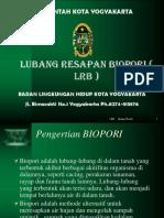 biopori.ppt