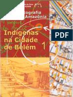 01-Indiginas-Cidade-Belem.pdf