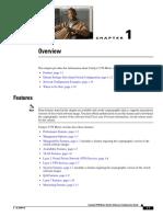 swintro.pdf