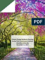 CPC Final Report