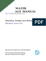 Stormwater_Drainage_Manual_Eurocodes (1).pdf
