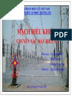 93579147-OLTC-Control.pdf