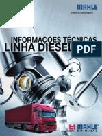 DOC-20160718-WA0043.pdf