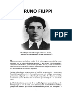 vv.aa. Bruno Filippi.pdf