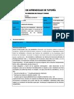 Sesion de Derechos.tutoria Docx