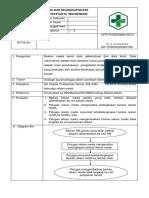 8.4.4.2 SPO PENILAIAN KELENGKAPAN RM.docx