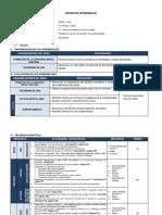 SESIONES-PRIMARIA.pdf