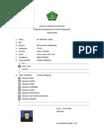 Form Bio Data Operator SIMPATIKA Madrasah.docx